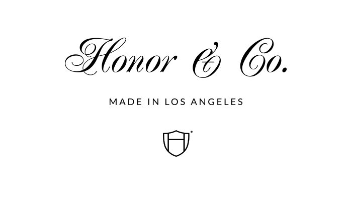 Honor & Co.